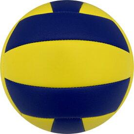 【5/25はエントリー&楽天カードで最大P12倍】 ティゴラ (TR-8VB0018) バレーボール 練習球 TIGORA