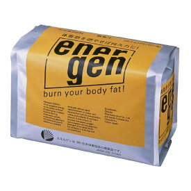 大塚製薬 エネルゲン 10L粉末用 (7035255215) スポーツドリンク 熱中症 暑さ対策 enargen