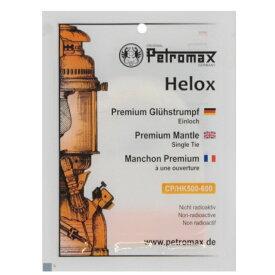 ペトロマックス HK500用 マントル (2154) キャンプ 小物 petromax