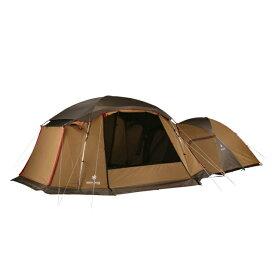 スノーピーク エントリーパックTS SET-925 キャンプ ドームテント シェルター 大型 スクリーンテント 4人用 5人用 snow peak