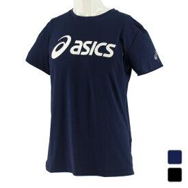アシックス メンズ ハンドボール 半袖プラクティスシャツ グラフイツクSSトップ (2011A646) asics