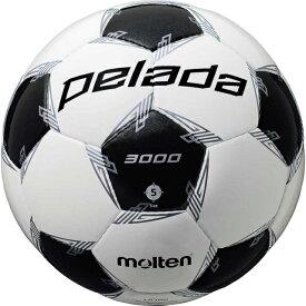 モルテン ペレーダ3000 (F5L3000) サッカーボール 5号球 試合球 molten