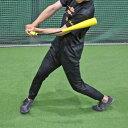 フィールドフォース インサイドアウトバット (FIOB-8355) 野球 練習器具 トレーニング FIELDFORCE