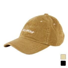 ビラボン レディース キャップ 帽子 (AJ014-930) サーフファッション カジュアル BILLABONG