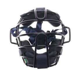 【12/5はエントリーでP10倍!】 ミズノ 軟式用マスク 野球 (1DJQR12014) MIZUNO