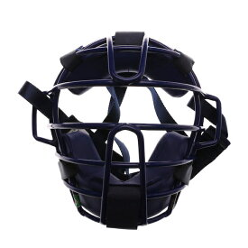 【12/5はエントリーでP10倍!】 ミズノ 軟式用マスク 野球 (1DJQR12016) MIZUNO