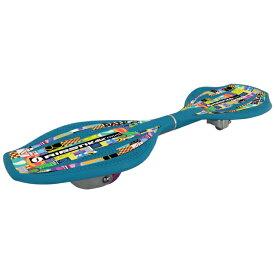 【12/10 20時〜4h限定!エントリーでP10倍!】 ラングスジャパン リップスティック デラックス ミニ ナンバーブルー (13776) キャスターボード スケートボード RANGS JAPAN