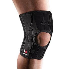 【2/20はエントリー&楽天カードで最大P12倍】 ザムスト EK-3 膝サポーター ソフトサポート 薄手 軽量 フィット性 左右兼用 膝用 zamst