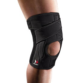 ザムスト EK-5 膝サポーター ミドルサポート 薄手 軽量 左右兼用 膝用 zamst