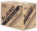 ダンロップ テニスボール セントジェームス (St.JAMES) 硬式テニス ボール (4球X15缶=60球)(STJAMESI4C) プレッシャ…