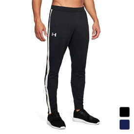 アンダーアーマー メンズ ジャージパンツ UA SPORTSTYLE PIQUE TRACK PANT (1313201) UNDER ARMOUR 0604point