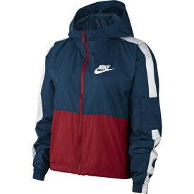 ナイキ レディース ウインドジャケット ウィメンズ ウーブン コア ジャケット CJ7345 432 スポーツウェア NIKE 20clearancewear