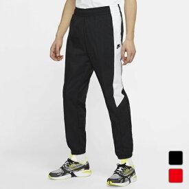 最大10%OFFクーポン【楽天 お買い物マラソン限定 】 ナイキ メンズ ウインドロングパンツ ウーブン CF CB パンツ CJ4565 スポーツウェア NIKE 20clearancewear