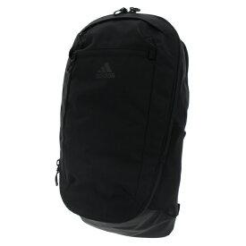 アディダス OP/Syst.BP30 FK2257 デイパック バックパック リュック 30L : ブラック adidas 191011bagpack