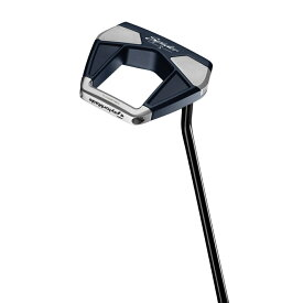 【7/30〜8/2】 買えば買うほど★ 最大10%OFFクーポン テーラーメイド スパイダー S NV SS ゴルフ パター 2020年モデル メンズ TaylorMade