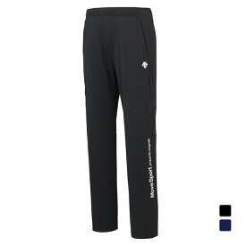 デサント メンズ ジャージパンツ ドライトランスファー ロングパンツ DMMPJG10 スポーツウェア DESCENTE 20clearancewear