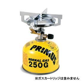 プリムス 2243バーナー (IP-2243PA) キャンプ シングルコンロ PRIMUS