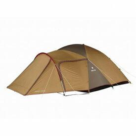 〔あす楽対象品〕 スノーピーク アメニティドームL SDE-003RH キャンプ ドームテント 大型 6人用 snow peak