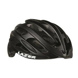 【10/18】買えば買うほど★最大10%OFFクーポン シマノ BLADE+ AF ブラック L (2LA866325X 8700) バイシクル ヘルメット SHIMANO