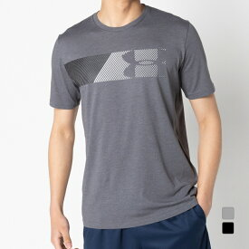 アンダーアーマー メンズ 半袖Tシャツ UA FAST LEFT CHEST 2.0 SS 1358572 スポーツウェア UNDER ARMOUR 20clearancewear 0604point 20clearancewear