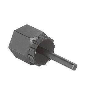 シマノ ロックリング締付け工具 TL-LR15 (Y12009230) バイシクル 工具 SHIMANO
