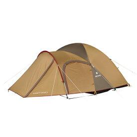 〔あす楽対象品〕 スノーピーク アメニティドームS SDE-002RH キャンプ ドームテント 大型 3人用 snow peak