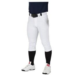 ローリングス メンズ 野球 練習着 パンツ ユニフォーム 4Dウルトラハイパー ストレッチ ショート APP9S01-NN J00620212 メーカーロゴマークなし ひざ加工なし