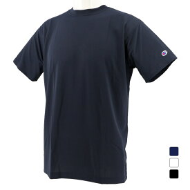チャンピオン メンズ レディース バスケットボール 半袖Tシャツ T-SHIRTS C3-MB395 Champion