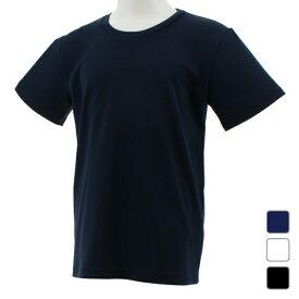 【7/30〜8/2】 買えば買うほど★ 最大10%OFFクーポン イグニオ ジュニア キッズ・子供 iCOOL スゴ涼感 半袖機能Tシャツ IG-9A43000TS スポーツウェア IGNIO 0529T