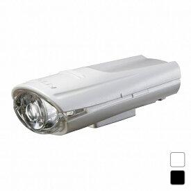 ジェントス BL-300 バイシクル ライト GENTOS
