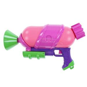 ドウシシャ スプラトゥーン2 ウォーターガン スプラシューターネオ ピンク SPT-831PK PK 水鉄砲 レジャー用品 玩具 Doshisha