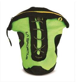 スポルティバ CHALK BAG MIURA (19C) ボルダリング チョークバッグ : ミウラ LA SPORTIVA