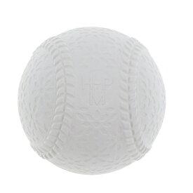 エスエスケイ テクニカルピッチ軟式M号 TP002M 野球 トレーニングボール SSK