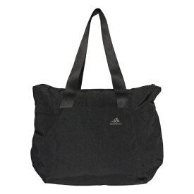 【12/5はエントリーでP10倍!】 アディダス WIDTOTEKC FS2938 32L トートバッグ : ブラック adidas 191011otherbag