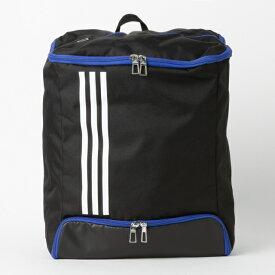 アディダス ボール用デイパック クロ ADP29BK サッカー/フットサル バックパック バッグ リュック adidas