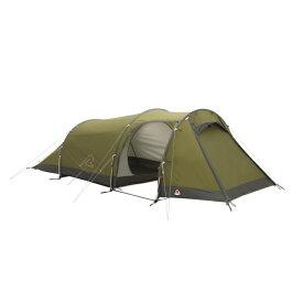 ローベンス Voyager Versa 3 ボイジャーバーサ3 130237 キャンプ ドームテント 3人用 ROBENS