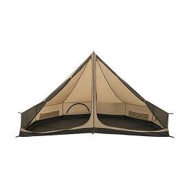 ローベンス Inner tent Klondike インナーテント クロンダイク (130090) キャンプ テント ROBENS