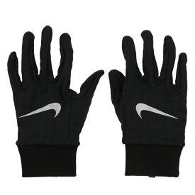 ナイキ メンズ 手袋 スフィア ランニンググローブ 3.0 RN1045 082 : ブラック NIKE