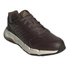 【7/30〜8/2】 買えば買うほど★ 最大10%OFFクーポン アディダス エテラ タウンウォーカー ETERA TOWNWALKER U FY3513 メンズ スニーカー ウォーキングシューズ : ブラウン adidas 191011shoes