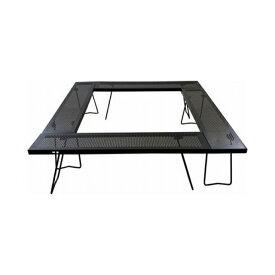 オノエ マルチファイアテーブル II (MT-8317-2) キャンプ テーブル ONOE 尾上製作所