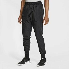 ナイキ メンズ ウインドパンツ ウーブン インシュレイテッド パンツ CU6735 010 スポーツウェア : ブラック NIKE 2020fw