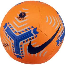 ナイキ PL ピッチ JR CQ7151803 ジュニア(キッズ・子供) サッカー 練習球 4号球 NIKE