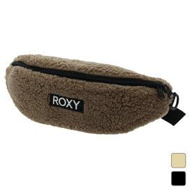 ロキシー レディース サーフ ウエストバッグ ミニ バッグ HAZY SUNDAY (RBG204310) ROXY