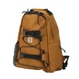 カーハート キックフリップ バックパック Kickflip Backpack I006288 HZ00 24.8L デイパック リュック : キャメル Carhartt