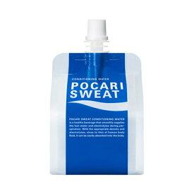 大塚製薬 ポカリスエットゼリー ライフスタイル 飲食品 POCARI SWEAT 熱中症 暑さ対策