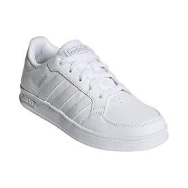 【10/18】買えば買うほど★最大10%OFFクーポン アディダス コアブレーク K COREBREAK K FY9504 レディース スニーカー : ホワイト adidas 191011shoes 210903shoes