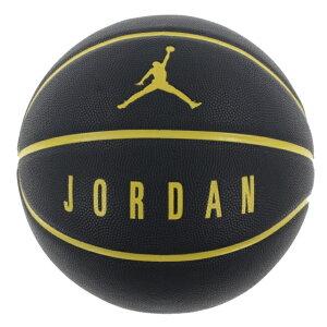 【9/15】 買えば買うほど★ 最大10%OFFクーポン ジョーダン アルティメット 8P JD4004-098 バスケットボール 練習球 7号球 JORDAN