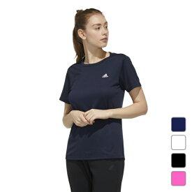 【6/20】 買えば買うほど★ 最大10%OFFクーポン アディダス レディース 半袖機能Tシャツ WMHONETシャツ GUN76 FM5301 GQ0590 FM5299 FM5304 スポーツウェア adidas 0529T 191011aparel 21clearance