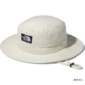 【7/30〜8/2】 買えば買うほど★ 最大10%OFFクーポン 2021春夏 ノースフェイス トレッキング 帽子 Horizon Hat ホライズンハット NN41918 THE NORTH FACE