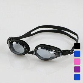 アリーナ arena レディース 水泳 ゴーグル/小物 くもり止めスイムグラス(女性用) AGL-580PA